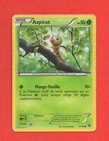 Pokemon n° 3/146 - ASPICOT - PV50   (A6752)