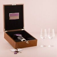 Love Letter Ceremony Box Set Wedding Ceremony Wine Box Weddingstar