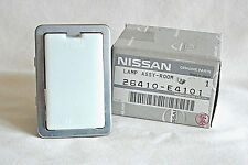 Datsun Nissan 240Z 260Z 280Z Genuine Domelight Interior Dome Light OEM