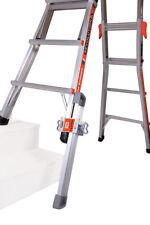 Little Giant Leg Leveller Accessory for Little Giant Ladders