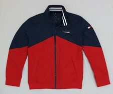 Tommy Hilfiger Men Classic Yacht Nylon jacket size S , L...