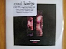 Two Fingers, That Girl - PROMO CD 5 TRACK
