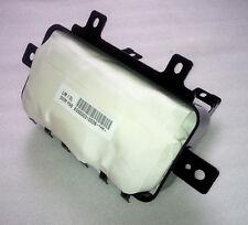 OEM Genuine 845302S000 Passenger Airbag Module For 2011-2014 Hyundai Tucson ix35