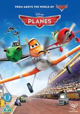 Planes [DVD], New DVD, Stacy Keach, Dane Cook,