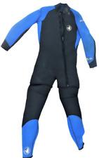 2 Piece Wetsuit In Men S Wetsuits For Sale Ebay
