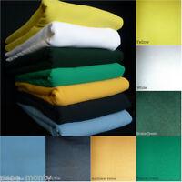 Yarn Dyed Single Pique UV protective 100 Cotton Knitted Tubular Fabric PTUB70