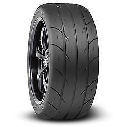 Mickey Thompson ET Street S/S Tires 3472