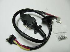 Mercedes Gebläseregler Steuergerät Klimaanlage/Heizung/Lüftung A1298200210 Neu