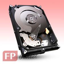 "Seagate BarraCuda 4TB Green 256MB Cache SATA-3 3.5"" Hard Disk Drive ST4000DM004"