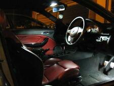 BMW 3 SERIES LED INTERIOR KIT - FULL SET E46 LIGHTS
