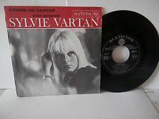 "sylvie vartan""comme un garçon""single7""juke-box.01/68 or.fr.rca victor:46163"