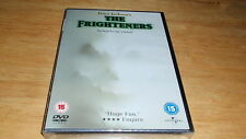 *NEW* The Frighteners [DVD] [1997]