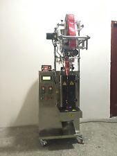Three-side Cereals Granule Packing Machine/Grains Bag Filling Machine/Filler