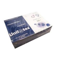 UNILATEX NATURALES 144 p. - Classic