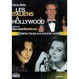 Bizio Silvia - Les italiens a hollywood - 2002 - relié