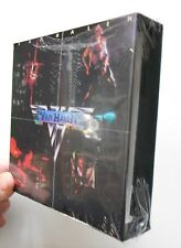 VAN HALEN VAN HALEN 1st ALBUM EMPTY BOX FOR JAPAN MINI LP CD   P02
