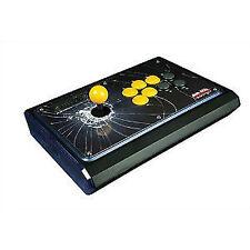 Tekken stick controller PS3 TOURNAMENT 2 Fight stick tournament edition