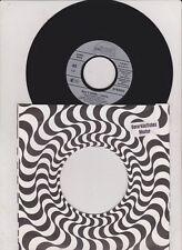 "7"" Born 2 Gether/Celebrate (Promo Single Mint -! )"