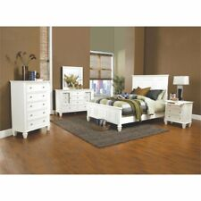 French Country Bedroom Furniture Sets For Sale In Stock Ebay