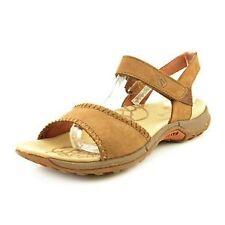Merrell Women's 100% Leather Sandals