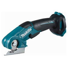Makita CP100DZ 10.8V CXT Li-ion Cordless Multi Cutter Body Only