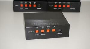 1PC  OMRON F160-DU   Z#1