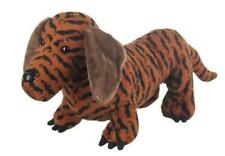 Webkinz Stache Dachshund New w Sealed Tag with Code NWT  Stache Dach Great Gift