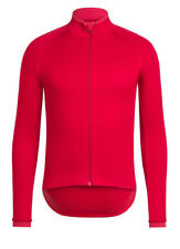 Rapha Men's Core Winter Jacket -  Red - Small - BNWT