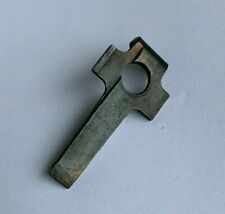 Wehrmacht P08 Luger Schlüssel Werkzeug - Repro