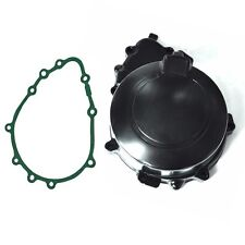 New Engine Crank Case Stator Cover With Gasket For Kawasaki Ninja ZX6R 95-97