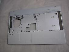 Palmrest Obergehäuse mit Touchpad 012- 131A-3016-C für Sony Vaio PCG-71211M  NEU