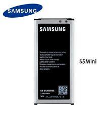 Battery samsung galaxy s5 mini