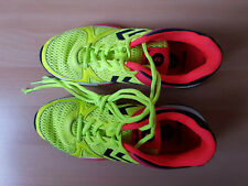 pretty nice dc64a e6386 Hummel Unisex Handball-Schuhe günstig kaufen | eBay