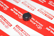 Genuine Toyota Landcruiser 40 Series Spare Wheel Carrier Latch Handle Bumper Cap