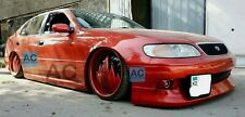 Front lip for Totoya Aristo jzs147 [AC]