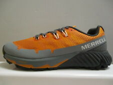 Merrell Peak Flex 3 Trainers Mens UK 8 US 8.5 EUR 42 CM 26.5 REF 3221*