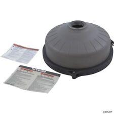 Genuine Hayward DEX4820BTC ProGrid SwimClear Filter Head with Clamp DE4820 C4020