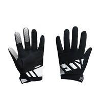 Ranger Racing Mountain Bike BMX MTX MTB Black/White 2020 Fox Racing Mens Gloves