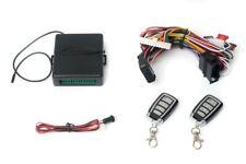 Für VW Funk Fernbedienung ZV Zentralverriegelung FFB 2 Handsender Plug & Play
