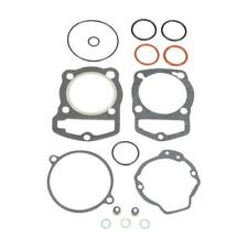 Moose Top End Gasket Kit for Honda 1983-87 ATC200X 84-85 ATC200M ATC200S M810816