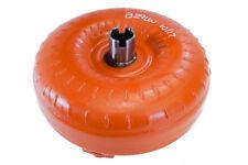 2200 - 2500 4L60E 700R4 HIGH STALL CHEVY GMC TORQUE CONVERTER 30 SPLINE LOCK UP