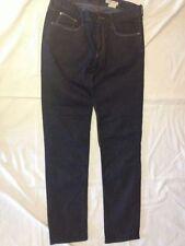 Super sqin - Jeans colore nero - Taglia 13/14 anni - 164 cm - 99% cotone 1% e...