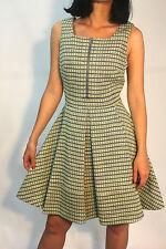Karen Millen Crew Neck Cocktail Sleeveless Dresses for Women