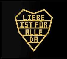 Liebe Ist Fur Alle Da (Special Edition) [2 CD] - Rammstein UNIVERSAL MUSIC