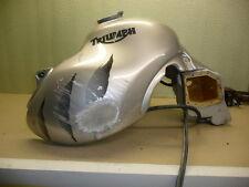 2006 TRIUMPH TIGER 955I GAS TANK