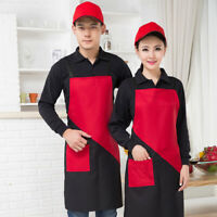 Professional Hairdressing Hair Cutting Home Salon Apron Soft Cloth Barber Tool