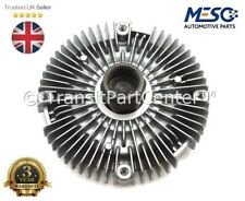 BRAND NEW O.E. VISCOUS FAN COUPLING FORD TRANSIT 1988-2000 2.5 DIESEL non turbo