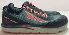 Altra Women's Torin 3 Shoe Running AFW1737F-1 US Size 8.5