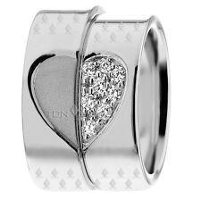 10K GOLD DIAMOND MATCHING WEDDING RINGS HIS AND HERS WEDDING BAND SET RING SET