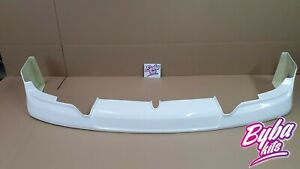 Kouki Style Front lip fit to Nissan 200sx S14a